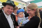 Schutzenfest_2012_274