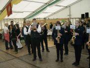 Schutzenfest_2012_275