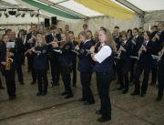Schutzenfest_2012_277