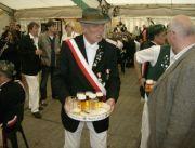 Schutzenfest_2012_278