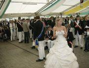Schutzenfest_2012_279