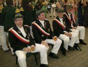 Schutzenfest_2012_283