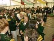 Schutzenfest_2012_284