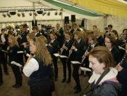 Schutzenfest_2012_285