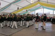 Schutzenfest_2012_287
