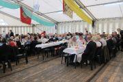 Schutzenfest_2012_288