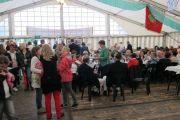 Schutzenfest_2012_289