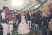 Schutzenfest_2012_292