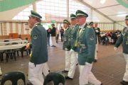 Schutzenfest_2012_295