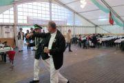 Schutzenfest_2012_296