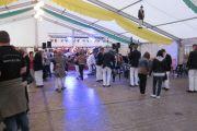 Schutzenfest_2012_299