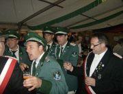 Schutzenfest_2012_301