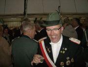 Schutzenfest_2012_302