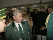 Schutzenfest_2012_303