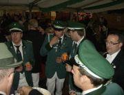 Schutzenfest_2012_304