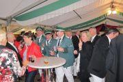 Schutzenfest_2012_305