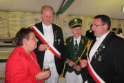 Schutzenfest_2012_307