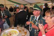 Schutzenfest_2012_309