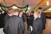 Schutzenfest_2012_312