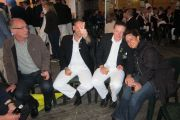 Schutzenfest_2012_315