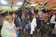 Schutzenfest_2012_317