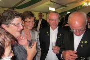 Schutzenfest_2012_318