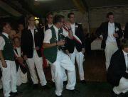Schutzenfest_2012_322