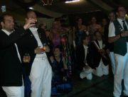 Schutzenfest_2012_324