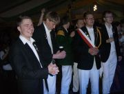 Schutzenfest_2012_325