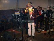 Schutzenfest_2012_327