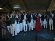 Schutzenfest_2012_331