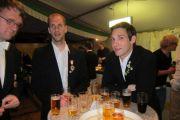 Schutzenfest_2012_333