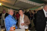 Schutzenfest_2012_334