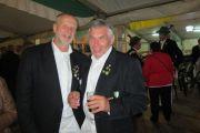 Schutzenfest_2012_336