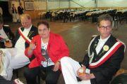 Schutzenfest_2012_340
