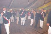 Schutzenfest_2012_342