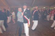 Schutzenfest_2012_343