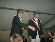 Schutzenfest_2012_347