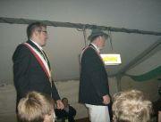 Schutzenfest_2012_348