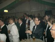Schutzenfest_2012_349