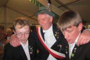 Schutzenfest_2012_350