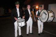 Schutzenfest_2012_355