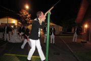Schutzenfest_2012_358