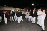 Schutzenfest_2012_359