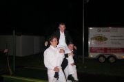 Schutzenfest_2012_361