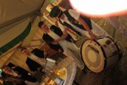 Schutzenfest_2012_364