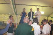 Schutzenfest_2012_370