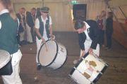 Schutzenfest_2012_371