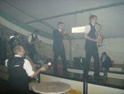 Schutzenfest_2012_374