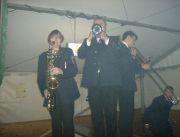 Schutzenfest_2012_376